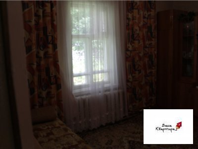 Продажа квартиры, Уфа, Ул. Пожарского - Фото 2