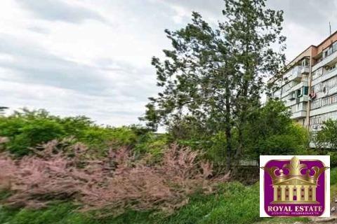Продается земельный участок Респ Крым, Симферопольский р-н, пгт . - Фото 1