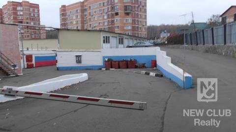 """Супер гараж в городе Одинцово. """"ГСК Родник"""" - Фото 1"""