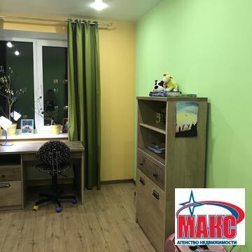 Продам 3-комнатную квартиру по адресу Степана Разина 14 - Фото 5