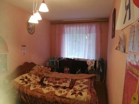 3 ком.квартира по ул.Коммунаров д.105 - Фото 2