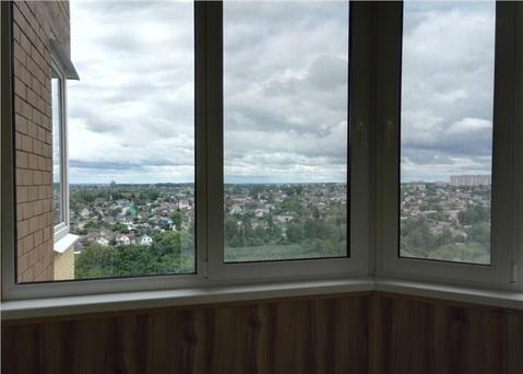 Аренда квартиры, Брянск, Ул. Луначарского - Фото 3