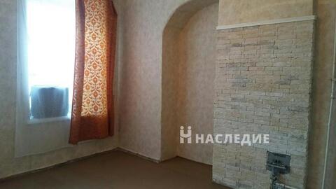 Продается коммунальная квартира Семашко - Фото 1