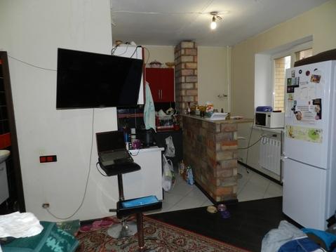 1 комнатная квартира Павловский Посад г, 1 Мая 1-й пер, 40б - Фото 2