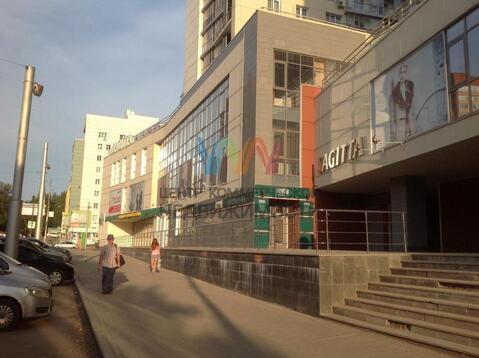 Аренда псн, Уфа, Ул. Революционная - Фото 2