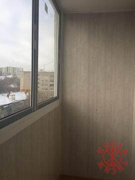Продажа квартиры, Самара, Карякина пер. - Фото 4