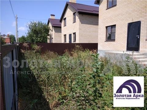 Продажа дома, Краснодар, Западная улица - Фото 2