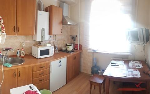 Квартира в Балаклаве - Фото 3