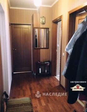 Продается 3-к квартира Соборный - Фото 4