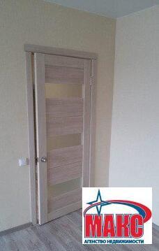 Продам 1 комнатную квартиру Карла Ильмера 6 - Фото 1