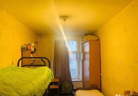 Объявление №59577738: Продаю комнату в 5 комнатной квартире. Санкт-Петербург, Казанская пл., 42,