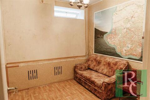 Аренда офиса, Севастополь, Ул. Ленина - Фото 4