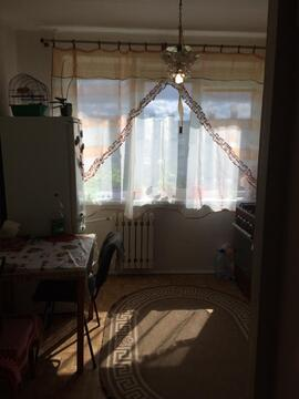 Продается 1 к.кв, Гатчинский р-н, дер. Сяськелево - Фото 5
