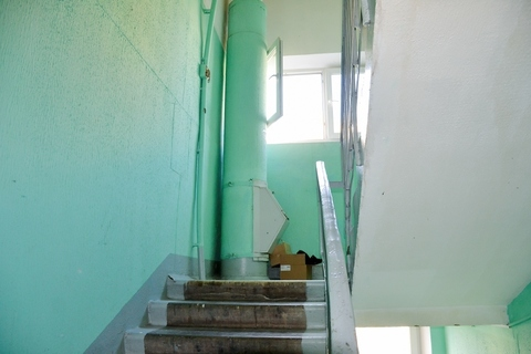 Купить квартиру в Москве, район Отрадное купить квартиру - Фото 4