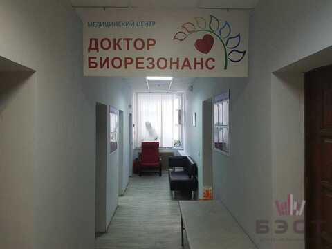 Коммерческая недвижимость, ул. Фрунзе, д.50 - Фото 1