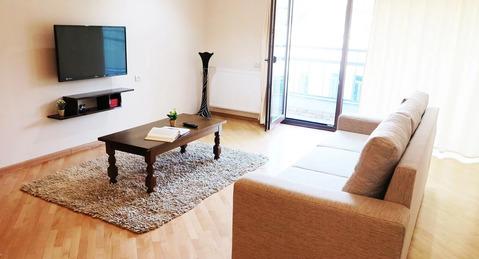 Объявление №1800352: Аренда апартаментов. Грузия