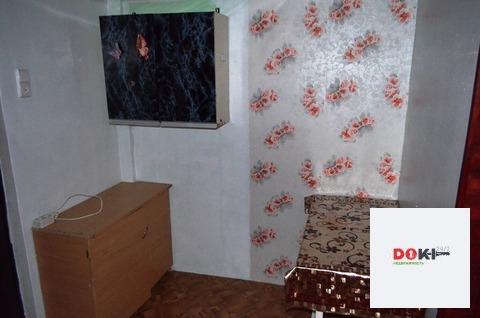 Аренда комнаты, Егорьевск, Егорьевский район, Ул. Александра Невского - Фото 2