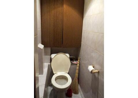 Комната в квартире 46 кв.м в аренду Домодедово - Фото 5
