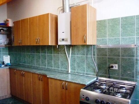 Продажа квартиры, Ставрополь, Ул. Доваторцев - Фото 1