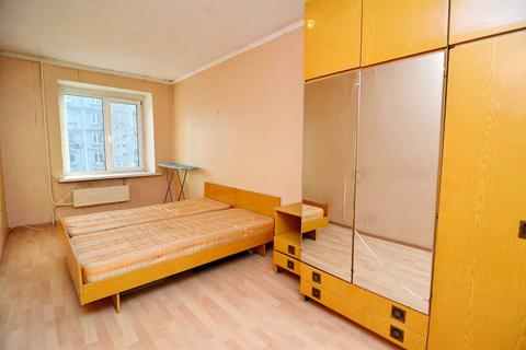 Продам 2-к квартиру, Новокузнецк город, улица Батюшкова 13 - Фото 2