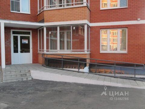 Аренда офиса, Щелково, Щелковский район, Ул. Институтская - Фото 2