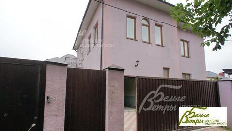 Дом в аренду460 кв. м,  10.2 сот, Киевское шоссе,  1 . - Фото 2