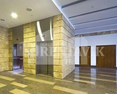 Продам Бизнес-центр класса B+. 7 мин. пешком от м. Калужская. - Фото 4