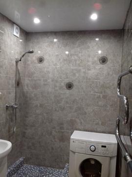 Продается 1-комнатная квартира на пр. Ленина, д. 27а - Фото 3