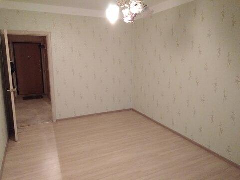 В продаже 1-комн квартира г. Ивантеевка, ул. Хлебозаводская, д.12, к.2 - Фото 5