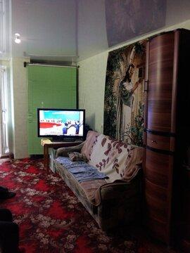 Продажа 1-комнатной квартиры, 29.7 м2, Ленина, д. 184к5, к. корпус 5 - Фото 1