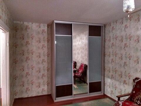 Квартира, ш. Московское, д.166 - Фото 5