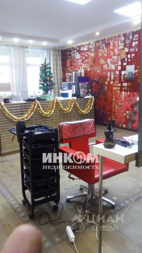 Помещение свободного назначения в Москва Митинская ул, 10к1 (70.0 м) - Фото 2