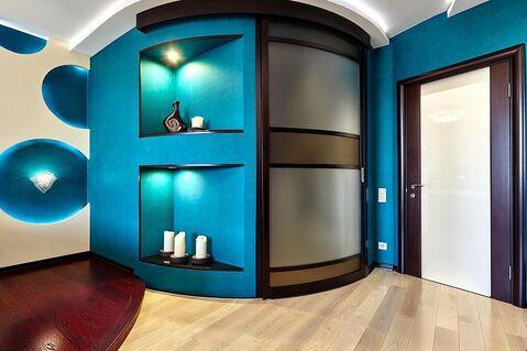 Продажа квартиры, Краснодар, Ул. Промышленная - Фото 5