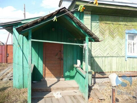 Продажа участка, Тюмень, Тюмень - Фото 4