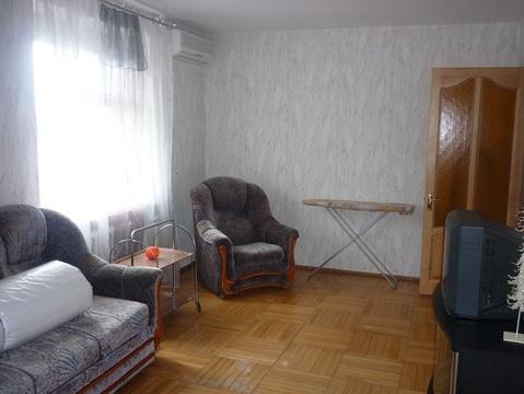 Сдам в аренду 1-но ком.квартиру, Пятигорск, 40 лет Октября, пл.38 кв.м - Фото 2