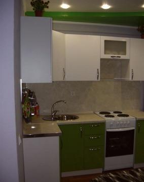 Аренда квартиры, Новосибирск, м. Красный проспект, Ул. Гоголя - Фото 2