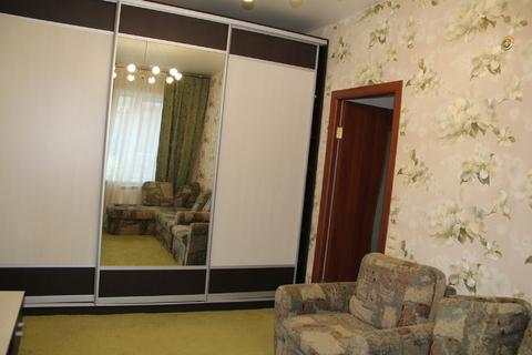 Продам 3-х комнатную квартиру в Городищах, 2-км. Малинского ш. - Фото 4