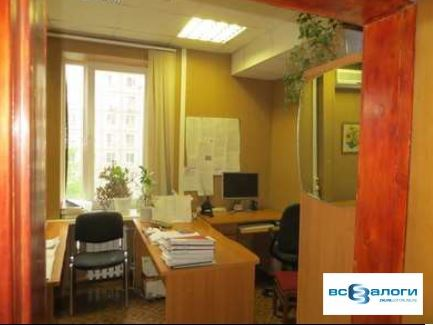 Продажа производственного помещения, Саратов, Строителей пр-кт. - Фото 5