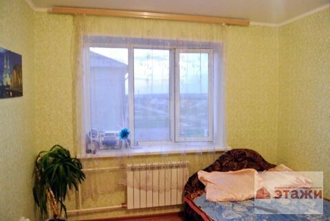 Продажа однокомнатной квартиры - Фото 4