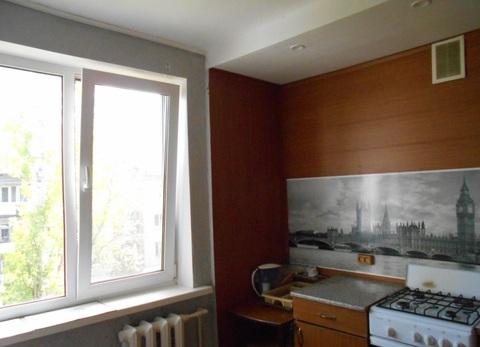 1к. квартира на Перспективной - Фото 1