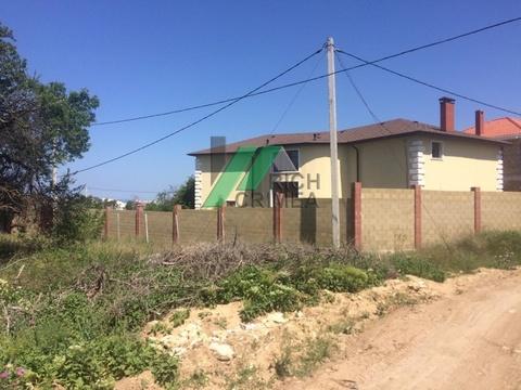 Продается Дом в Севастополе - Фото 5