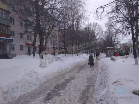 Аренда торгового помещения 40 кв.м. на ул. Пр-т Ленина - Фото 3