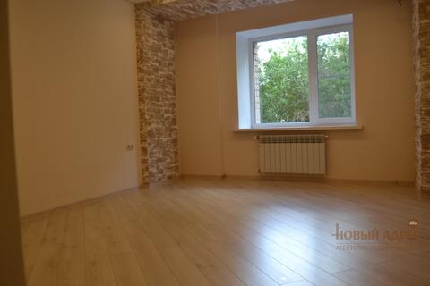 Продажа квартиры, Калуга, Ул. Тульская - Фото 4