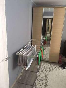 Аренда квартиры, Батайск, Ул. Орджоникидзе - Фото 3