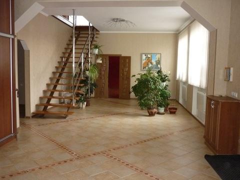 2-х этажный дом, пл.500 кв.м, 7 сот, Пятигорск, р-н Б .Ромашка - Фото 4