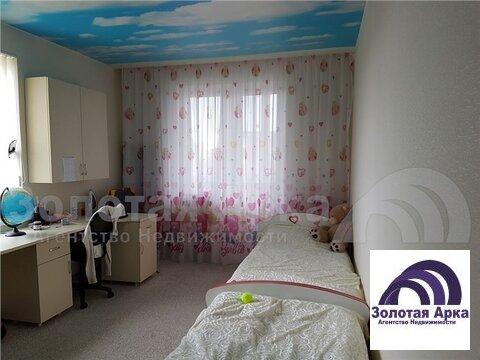 Продажа комнаты, Северская, Северский район, Ул. Ленина - Фото 1