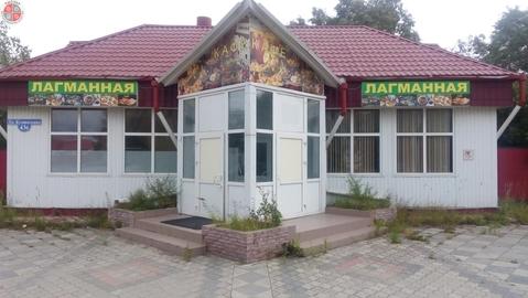 Продажа торгового помещения, Нижневартовск, Кузоваткина Улица - Фото 1
