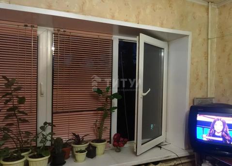 Объявление №51996267: Продаю комнату в 5 комнатной квартире. Калуга, ул. Врубовая, 20/21,