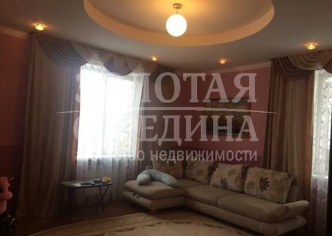 Продам 2 - этажный коттедж. Старый Оскол, Пушкарка - Фото 4