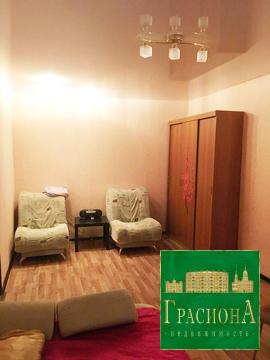 2 000 000 Руб., Квартира, ул. Беринга, д.6, Купить квартиру в Томске по недорогой цене, ID объекта - 323616742 - Фото 1